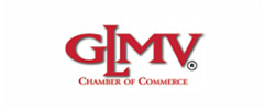 Our Business Partner – GLMV Chamber of Commerce