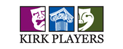 Our Business Partner - Kirk Players