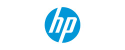 Our Business Partner – HP