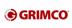Our Business Partner – GRIMCO
