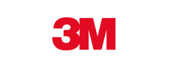Our Business Partner – 3M