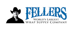 Our Business Partner – Fellers