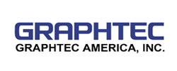 Our Business Partner – Graphtec