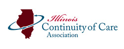 Our Business Partner – Illinois Continuity Care